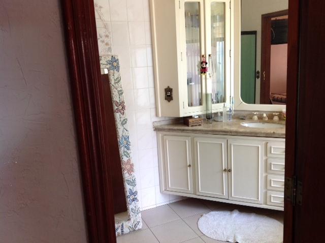FOTO13 - Casa 3 quartos à venda Itatiba,SP - R$ 1.200.000 - CA0288 - 15