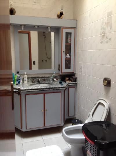 FOTO15 - Casa 3 quartos à venda Itatiba,SP - R$ 1.200.000 - CA0288 - 17