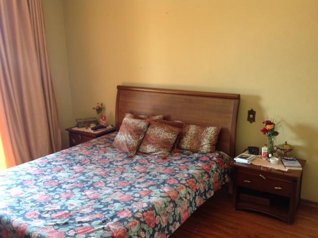 FOTO17 - Casa 3 quartos à venda Itatiba,SP - R$ 1.200.000 - CA0288 - 19
