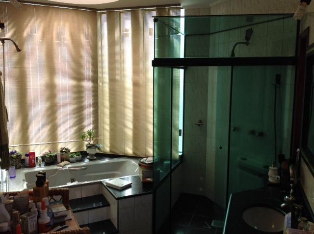 FOTO18 - Casa 3 quartos à venda Itatiba,SP - R$ 1.200.000 - CA0288 - 20
