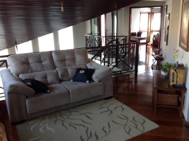 FOTO19 - Casa 3 quartos à venda Itatiba,SP - R$ 1.200.000 - CA0288 - 21