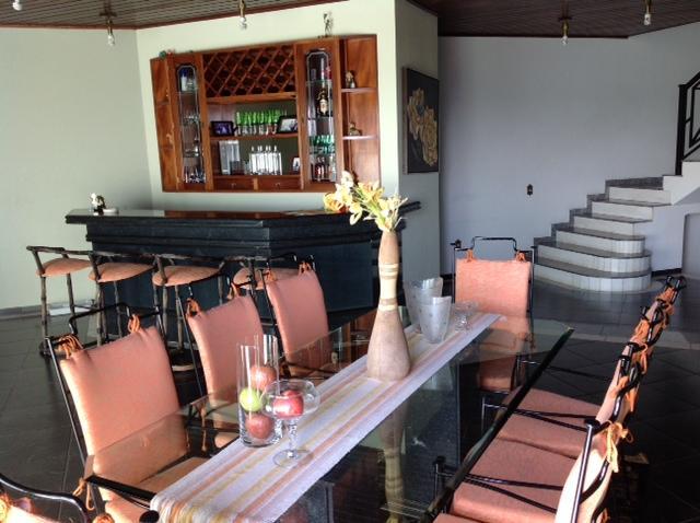 FOTO2 - Casa 3 quartos à venda Itatiba,SP - R$ 1.200.000 - CA0288 - 4
