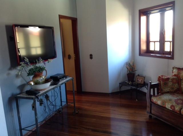 FOTO20 - Casa 3 quartos à venda Itatiba,SP - R$ 1.200.000 - CA0288 - 22