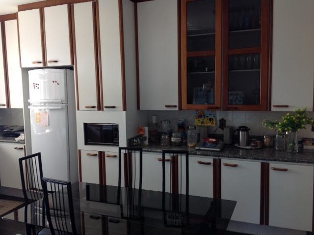 FOTO22 - Casa 3 quartos à venda Itatiba,SP - R$ 1.200.000 - CA0288 - 24