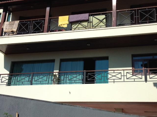 FOTO23 - Casa 3 quartos à venda Itatiba,SP - R$ 1.200.000 - CA0288 - 25