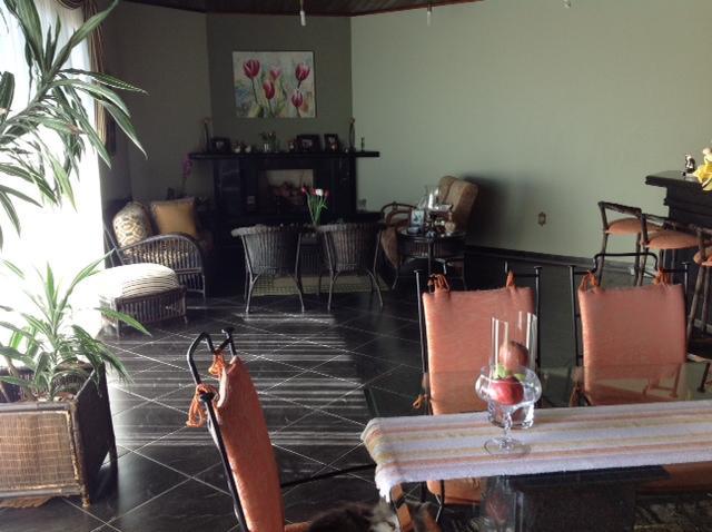 FOTO3 - Casa 3 quartos à venda Itatiba,SP - R$ 1.200.000 - CA0288 - 5