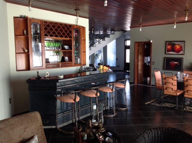 FOTO4 - Casa 3 quartos à venda Itatiba,SP - R$ 1.200.000 - CA0288 - 6