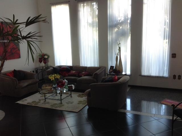 FOTO5 - Casa 3 quartos à venda Itatiba,SP - R$ 1.200.000 - CA0288 - 7