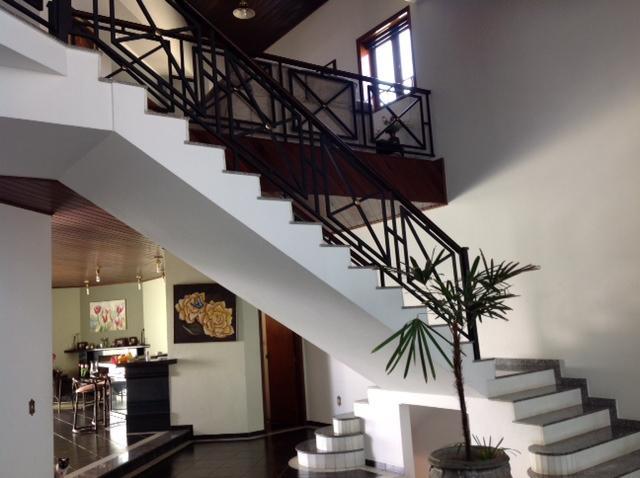 FOTO6 - Casa 3 quartos à venda Itatiba,SP - R$ 1.200.000 - CA0288 - 8