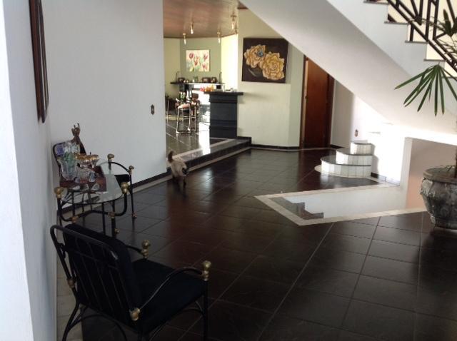 FOTO7 - Casa 3 quartos à venda Itatiba,SP - R$ 1.200.000 - CA0288 - 9