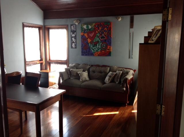 FOTO8 - Casa 3 quartos à venda Itatiba,SP - R$ 1.200.000 - CA0288 - 10