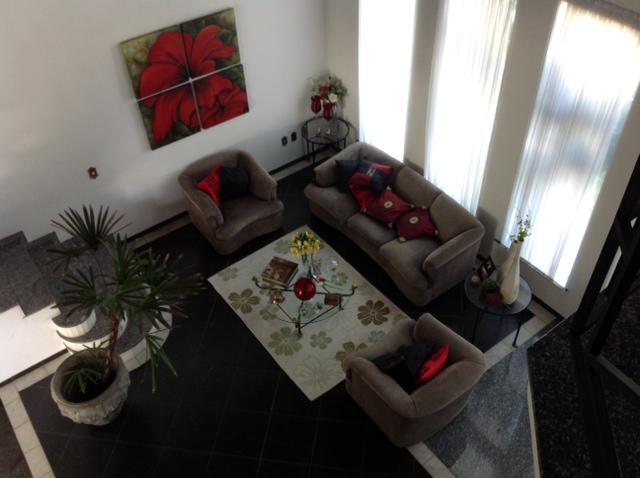 FOTO9 - Casa 3 quartos à venda Itatiba,SP - R$ 1.200.000 - CA0288 - 11