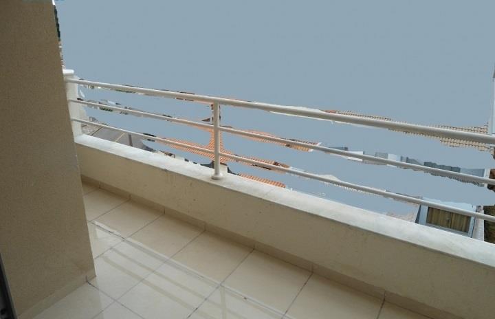FOTO1 - Apartamento 2 quartos à venda Itatiba,SP - R$ 295.000 - AP0169 - 3