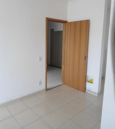 FOTO4 - Apartamento 2 quartos à venda Itatiba,SP - R$ 295.000 - AP0169 - 6