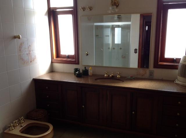 FOTO10 - Casa 3 quartos à venda Itatiba,SP - R$ 1.000.000 - CA0289 - 12