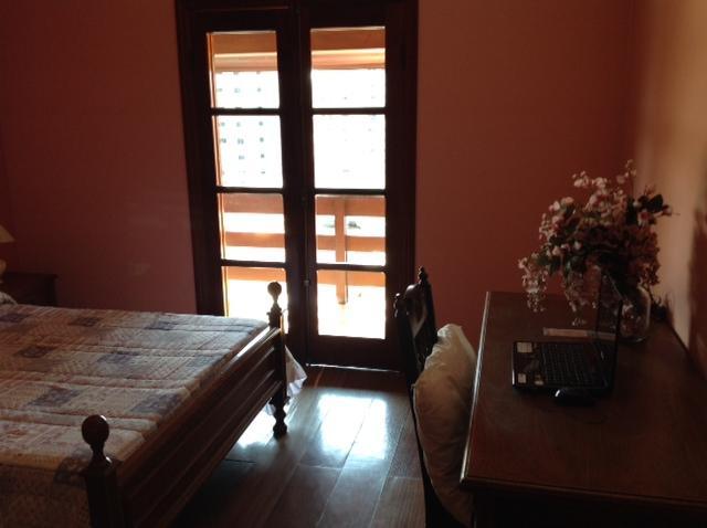 FOTO11 - Casa 3 quartos à venda Itatiba,SP - R$ 1.000.000 - CA0289 - 13