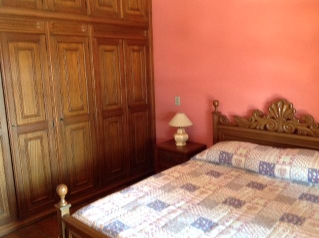FOTO12 - Casa 3 quartos à venda Itatiba,SP - R$ 1.000.000 - CA0289 - 14