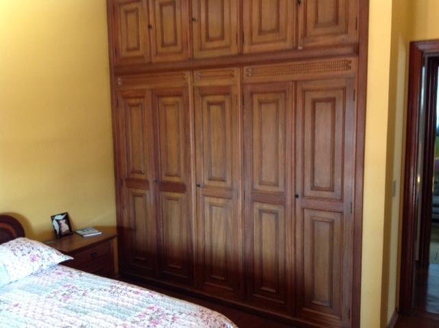 FOTO13 - Casa 3 quartos à venda Itatiba,SP - R$ 1.000.000 - CA0289 - 15