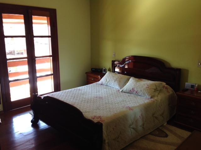 FOTO14 - Casa 3 quartos à venda Itatiba,SP - R$ 1.000.000 - CA0289 - 16