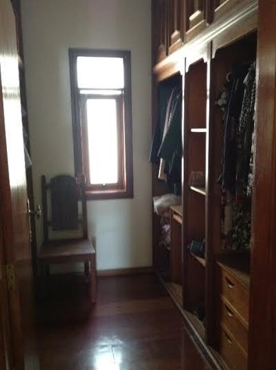 FOTO15 - Casa 3 quartos à venda Itatiba,SP - R$ 1.000.000 - CA0289 - 17