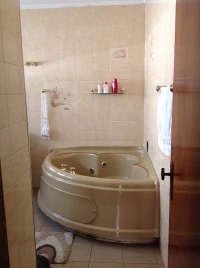FOTO16 - Casa 3 quartos à venda Itatiba,SP - R$ 1.000.000 - CA0289 - 18