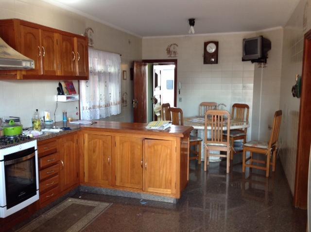 FOTO18 - Casa 3 quartos à venda Itatiba,SP - R$ 1.000.000 - CA0289 - 20