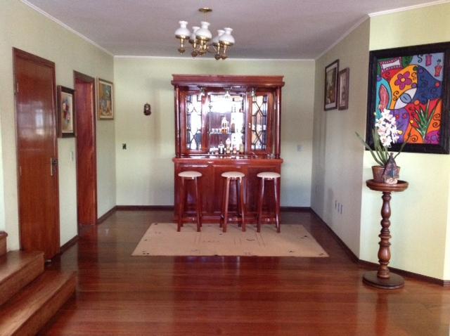 FOTO2 - Casa 3 quartos à venda Itatiba,SP - R$ 1.000.000 - CA0289 - 4
