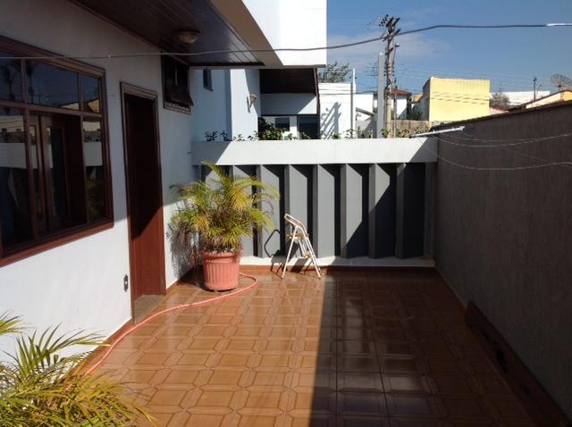 FOTO20 - Casa 3 quartos à venda Itatiba,SP - R$ 1.000.000 - CA0289 - 22