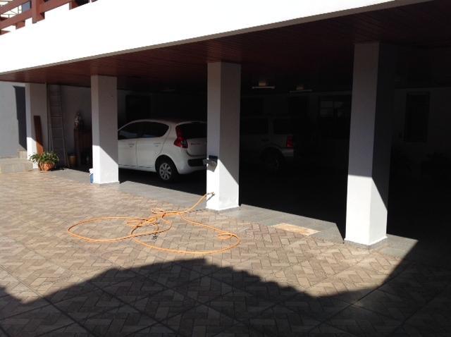 FOTO21 - Casa 3 quartos à venda Itatiba,SP - R$ 1.000.000 - CA0289 - 23