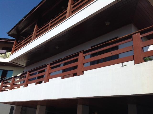 FOTO22 - Casa 3 quartos à venda Itatiba,SP - R$ 1.000.000 - CA0289 - 24