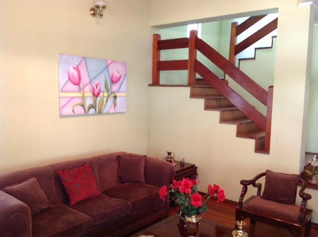 FOTO3 - Casa 3 quartos à venda Itatiba,SP - R$ 1.000.000 - CA0289 - 5
