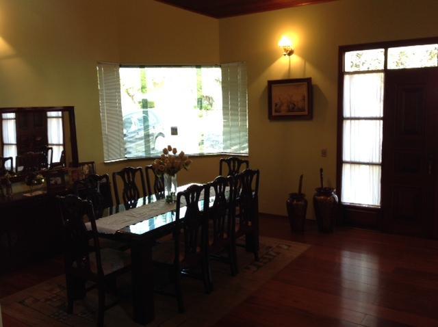 FOTO4 - Casa 3 quartos à venda Itatiba,SP - R$ 1.000.000 - CA0289 - 6