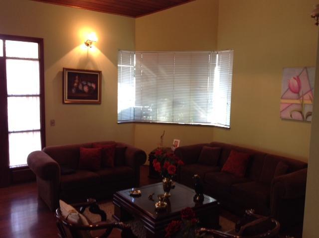 FOTO5 - Casa 3 quartos à venda Itatiba,SP - R$ 1.000.000 - CA0289 - 7