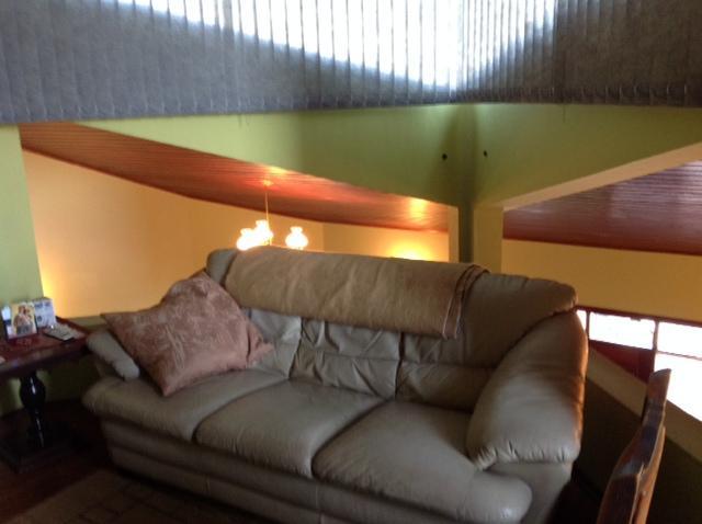 FOTO6 - Casa 3 quartos à venda Itatiba,SP - R$ 1.000.000 - CA0289 - 8