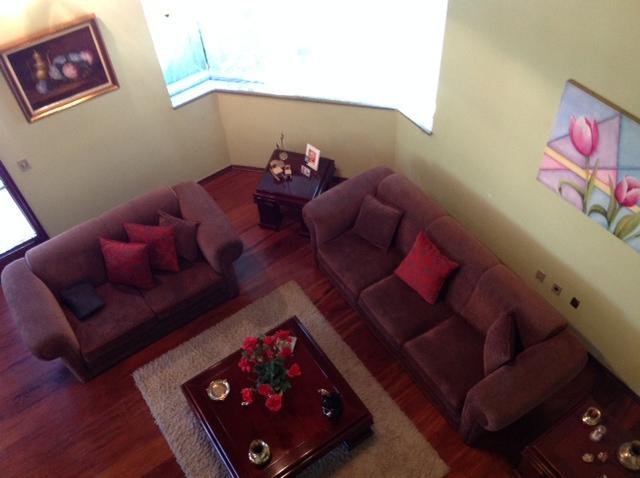 FOTO7 - Casa 3 quartos à venda Itatiba,SP - R$ 1.000.000 - CA0289 - 9