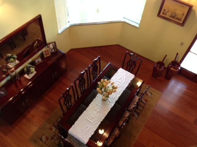 FOTO8 - Casa 3 quartos à venda Itatiba,SP - R$ 1.000.000 - CA0289 - 10