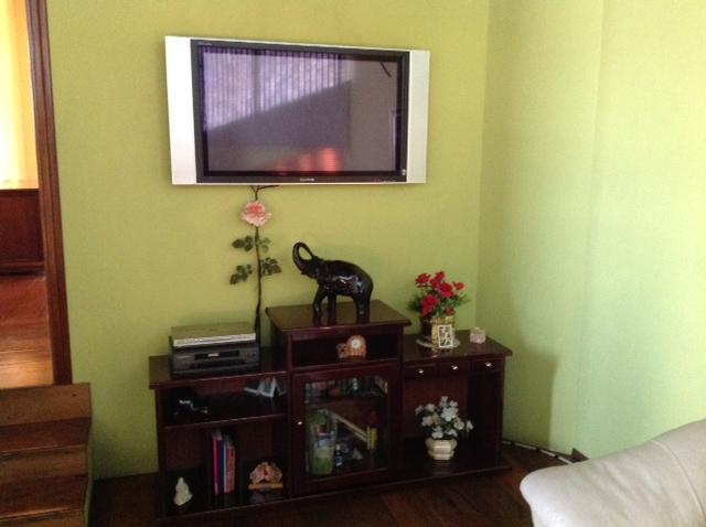 FOTO9 - Casa 3 quartos à venda Itatiba,SP - R$ 1.000.000 - CA0289 - 11