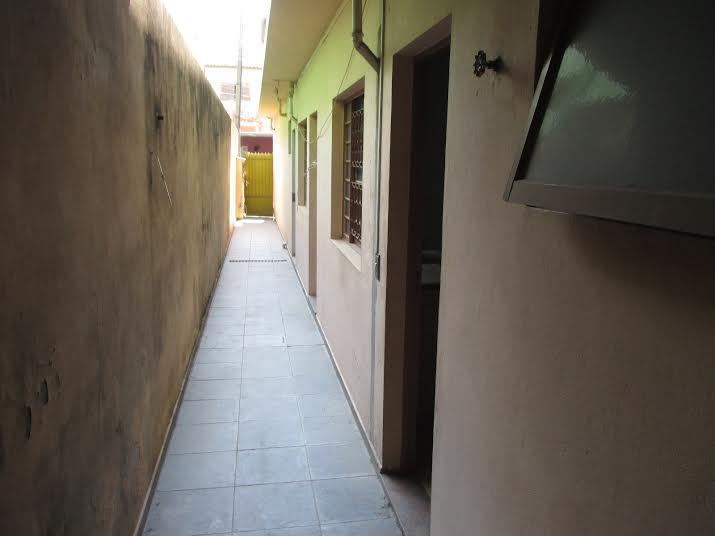 FOTO0 - Casa 2 quartos à venda Itatiba,SP - R$ 550.000 - CA0378 - 1