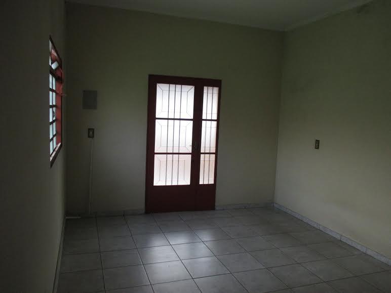FOTO1 - Casa 2 quartos à venda Itatiba,SP - R$ 550.000 - CA0378 - 3