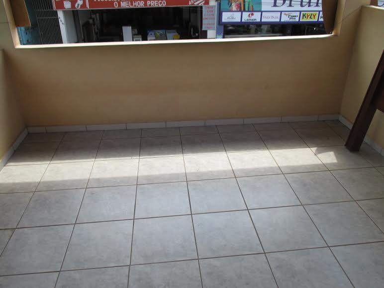 FOTO10 - Casa 2 quartos à venda Itatiba,SP - R$ 550.000 - CA0378 - 12