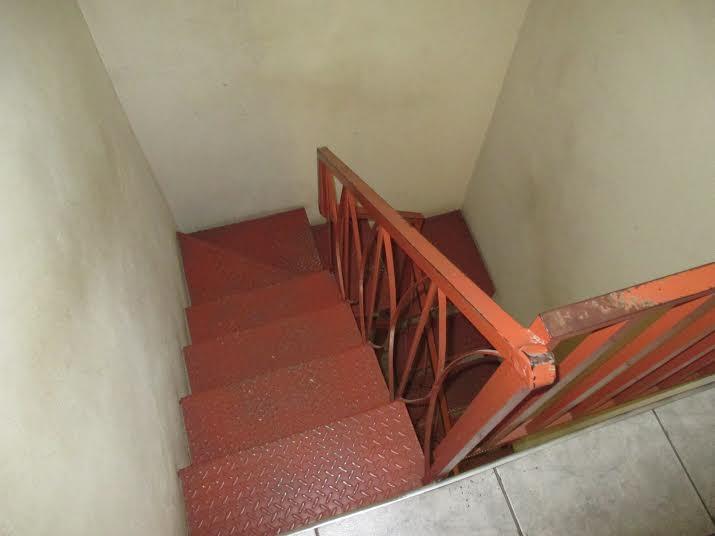 FOTO11 - Casa 2 quartos à venda Itatiba,SP - R$ 550.000 - CA0378 - 13