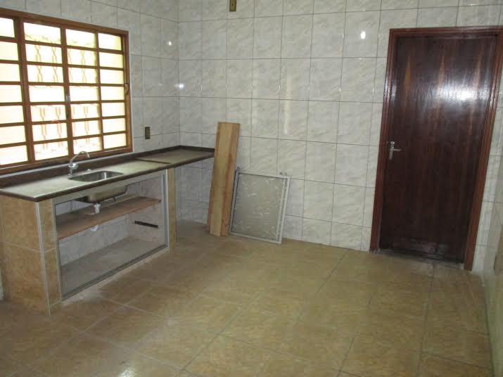 FOTO12 - Casa 2 quartos à venda Itatiba,SP - R$ 550.000 - CA0378 - 14