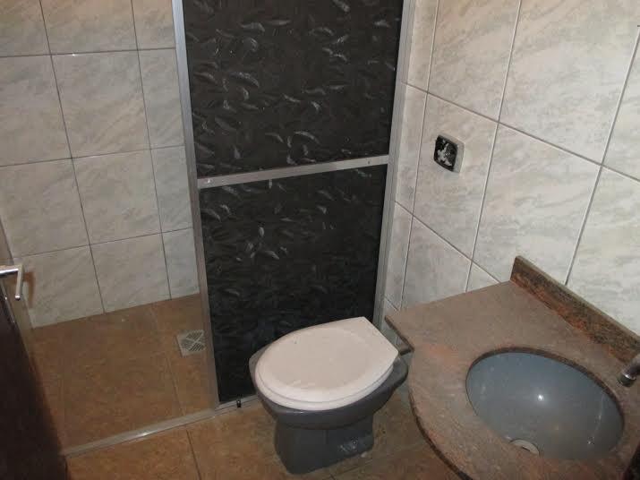 FOTO13 - Casa 2 quartos à venda Itatiba,SP - R$ 550.000 - CA0378 - 15