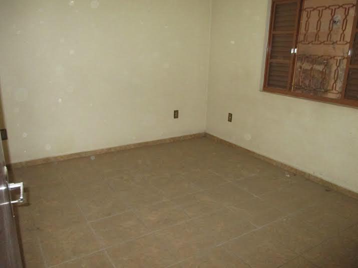 FOTO14 - Casa 2 quartos à venda Itatiba,SP - R$ 550.000 - CA0378 - 16