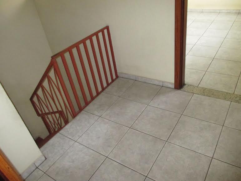 FOTO2 - Casa 2 quartos à venda Itatiba,SP - R$ 550.000 - CA0378 - 4