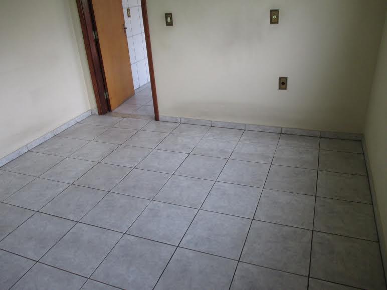 FOTO3 - Casa 2 quartos à venda Itatiba,SP - R$ 550.000 - CA0378 - 5