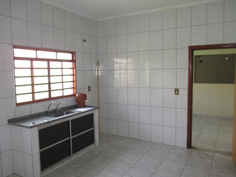 FOTO7 - Casa 2 quartos à venda Itatiba,SP - R$ 550.000 - CA0378 - 9
