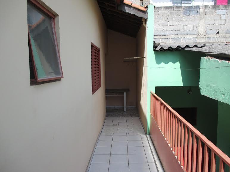 FOTO8 - Casa 2 quartos à venda Itatiba,SP - R$ 550.000 - CA0378 - 10