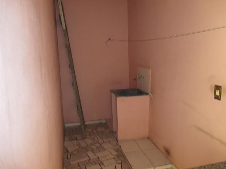 FOTO9 - Casa 2 quartos à venda Itatiba,SP - R$ 550.000 - CA0378 - 11