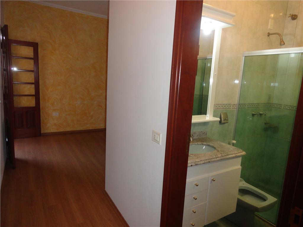 FOTO13 - Casa 3 quartos à venda Itatiba,SP Jardim Nice - R$ 1.100.000 - CA0387 - 14